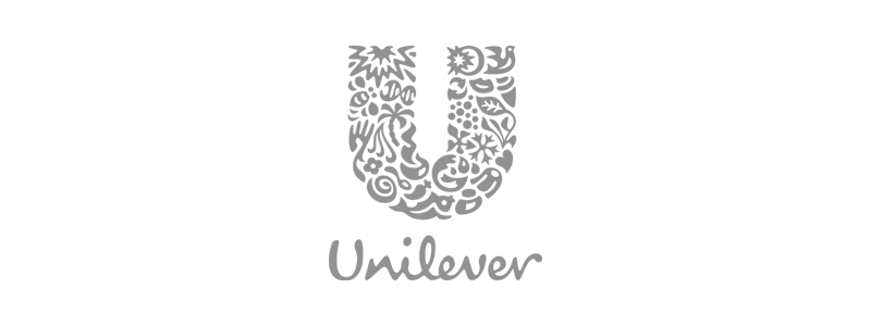 clientlogos-unilever