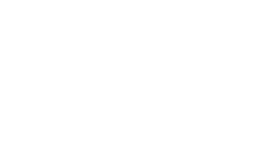 BusinessofDesignDiagram